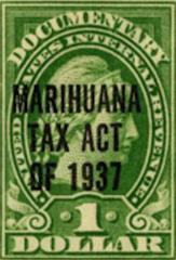 marihuana-tax-act