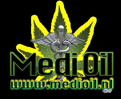 Medioil.nl