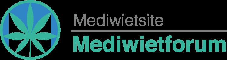 Mediwietforum.nl